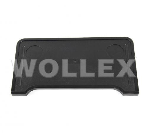 WOLLEX - 21318024 Yemek Masası