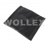 WOLLEX - 21518005 Sırt Şiltesi
