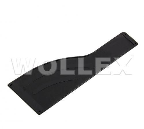 WOLLEX - 21518017 W215 Sağ Kolçak Altı Plastiği