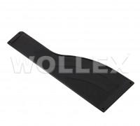 WOLLEX - 21518018 W215 Sol Kolçak Altı Plastiği
