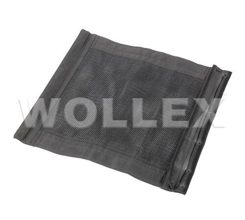 WOLLEX - 21718003 W217 Oturma Şiltesi