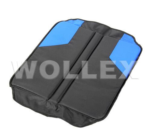 WOLLEX - 21718005 W217 Oturma Minderi