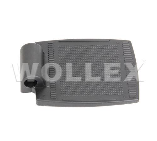 WOLLEX - 21718010 W217 Ayak Basma Plastiği