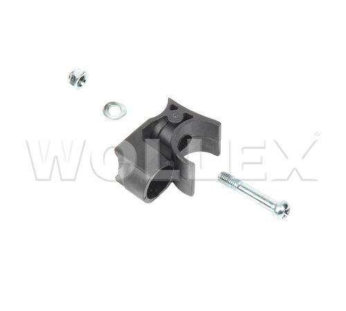 WOLLEX - 21718016 W217 Kol Tutma Mandal Yuvası