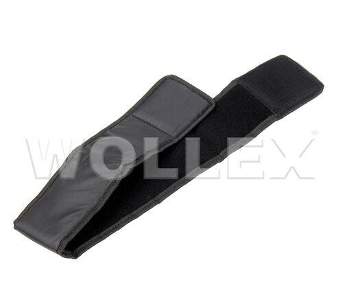 WOLLEX - 21718020 W217 Topluk Destek Bezi