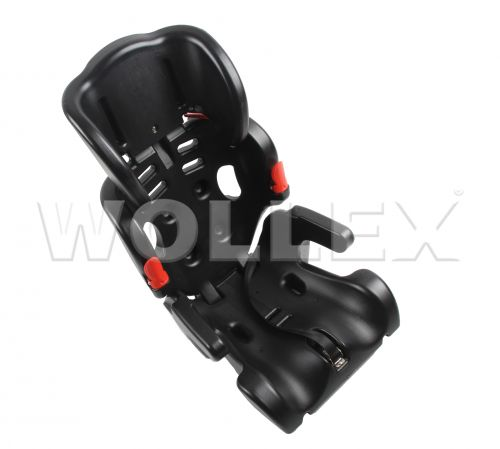 WOLLEX - 25814004 W258 Puset