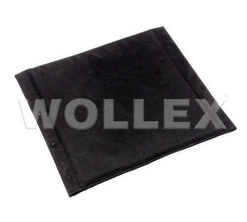 WOLLEX - 31118003 WG-M311 Oturma Şiltesi