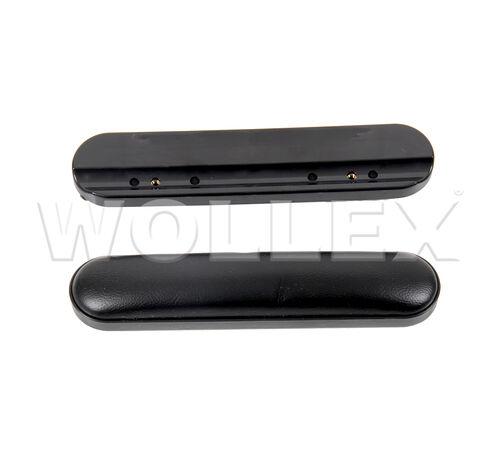 WOLLEX - 31118007 WG-M311 Kolçak