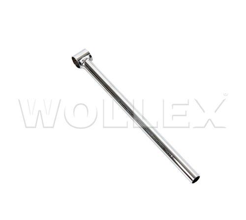 WOLLEX - 31118008 WG-M311 Ray Demiri