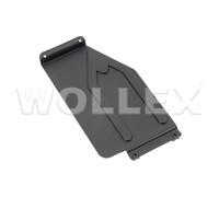 WOLLEX - 31118011 WG-M311 Sağ Kolçak Altı Plastiği