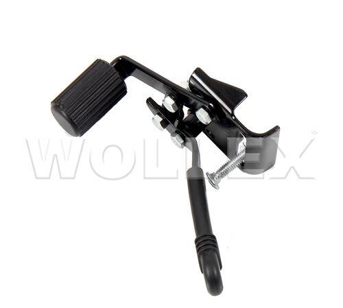 WOLLEX - 31118016 WG-M311 Sol Manuel Fren