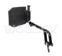 WOLLEX - 31118006 WG-M311 Sağ Ayak Paleti
