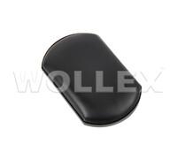 WOLLEX - 31218007 WG-M312 Baldır Desteği