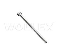 WOLLEX - 31218009 WG-M312 Ray Demiri