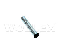 WOLLEX - 31218010 WG-M312 Ray Demiri Tutucu