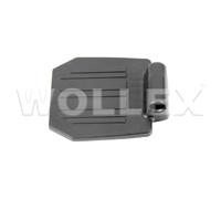 WOLLEX - 31218014 WG-M312 Ayak Basma Plastiği