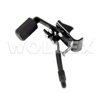 WOLLEX - 31218017 WG-M312 Sol Manuel Fren