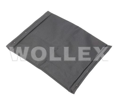 WOLLEX - 31318004 WG-M313 Oturma Şiltesi