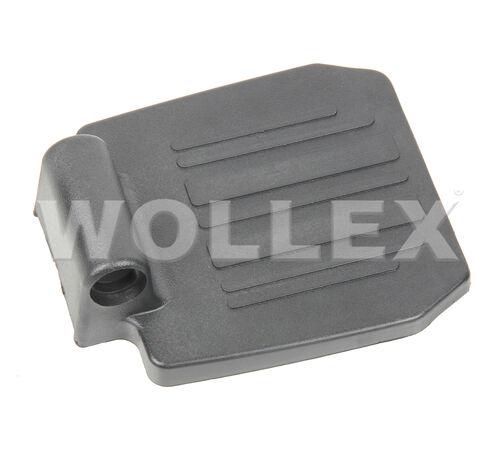 WOLLEX - 31318009 WG-M313 Ayak Basma Plastiği