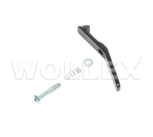 WOLLEX - 31318013 WG-M313 Kol Tutma Mandalı