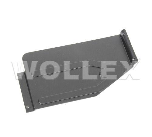 WOLLEX - 31318018 WG-M313 Sağ Kolçak Altı Plastiği