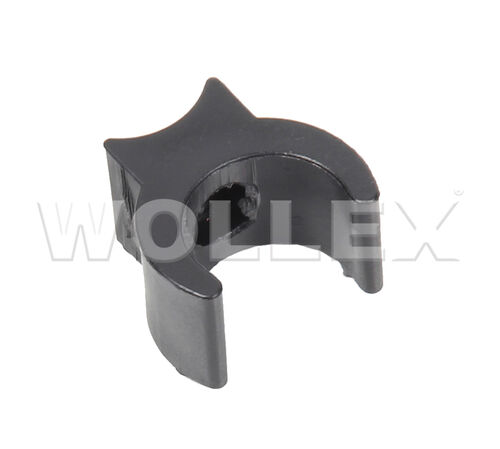 WOLLEX - 31318022 WG-M313 Kol Tutma Sırt Parçası