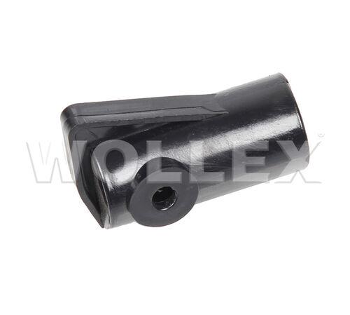 WOLLEX - 31318023 WG-M313 Arka Kol Tutucu