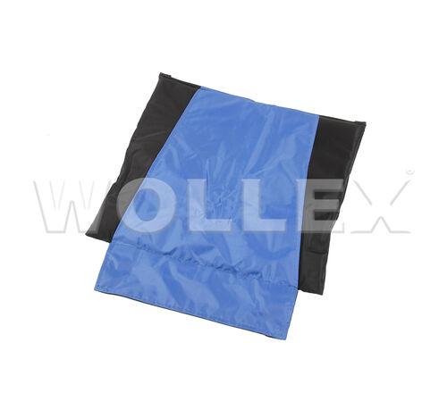 WOLLEX - 31418004 WG-M314 Şilte Minderi