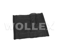 WOLLEX - 31418005 WG-M314 Oturma Şiltesi