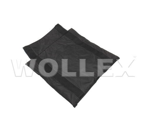 WOLLEX - 31418006 WG-M314 Şilte Minderi
