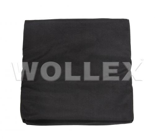 WOLLEX - 31516004 WG-M315-14 Oturma Minderi