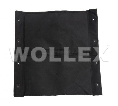 WOLLEX - 31516005 WG-M315-14 Oturma Şiltesi