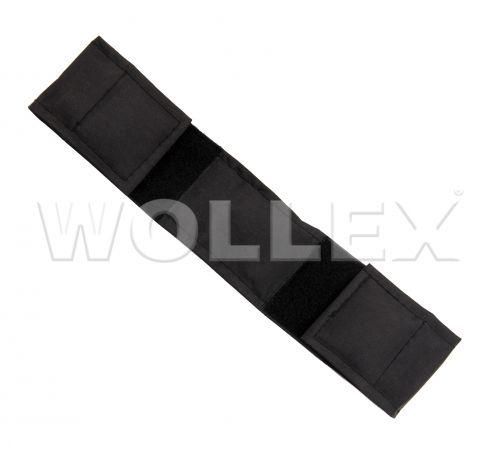 WOLLEX - 31516006 WG-M315-14 Ayak Destek Bandı