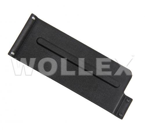 WOLLEX - 31516021 WG-M315-14 Sol Kolçak Altı Plastiği