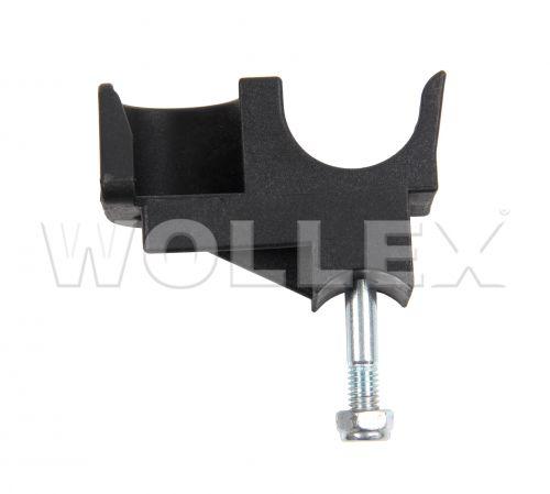 WOLLEX - 31516022 WG-M315-14 Sağ Ön Kol Tutma Yuvası
