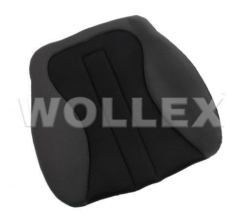 WOLLEX - 31716003 WG-M317-16 Sırt Minderi