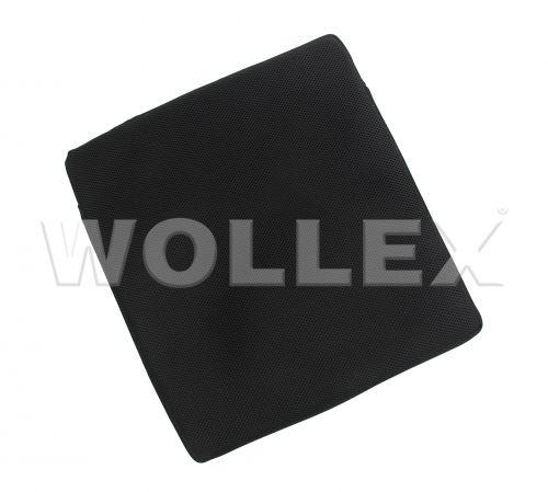 WOLLEX - 31716005 WG-M317-16 Oturma Minderi
