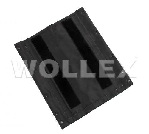 WOLLEX - 31716006 WG-M317-16 Oturma Şiltesi
