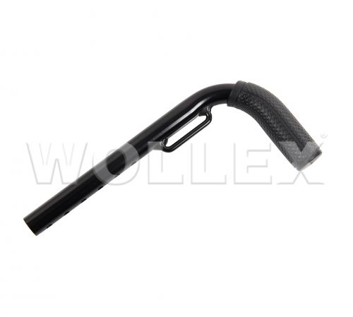 WOLLEX - 31716020 WG-M317-16 Refakatçi İtme Kolu