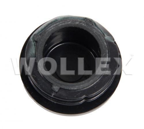 WOLLEX - 31716021 WG-M317-16 Maşa Yuvası Tapası
