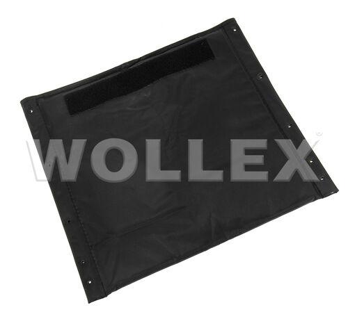 WOLLEX - 31918004 WG-M319 Oturma Şiltesi