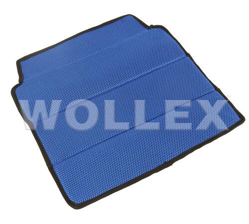 WOLLEX - 31918005 WG-M319 Oturma Minderi