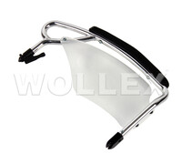 WOLLEX - 31918013 WG-M319 Sol Yan Kol Destek Takımı