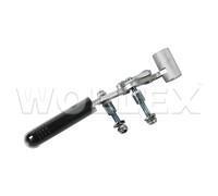 WOLLEX - 31918017 WG-M319 Sol Destek Teker Freni