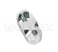 WOLLEX - 31918019 WG-M319 Ayak Paleti Kitleme Aparatı