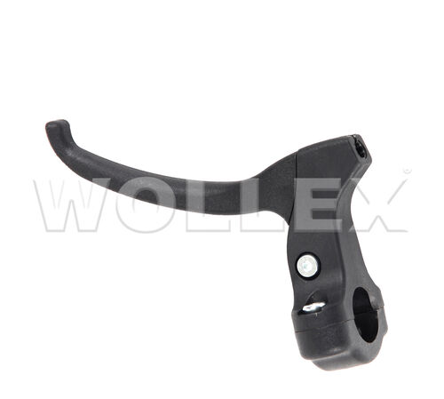 WOLLEX - 31918022 WG-M319 Fren Elciği