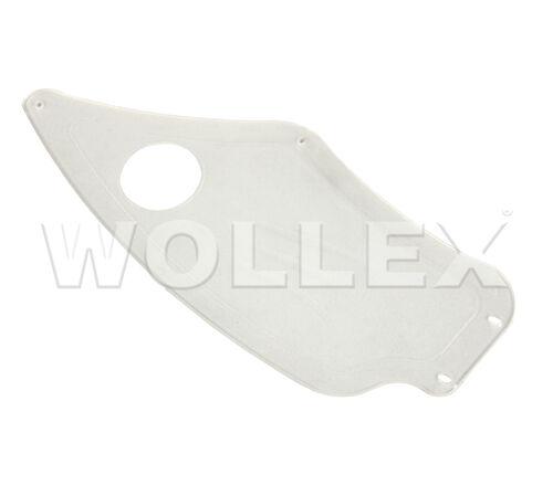 WOLLEX - 31918023 WG-M319 Kolçak Altı Plastiği