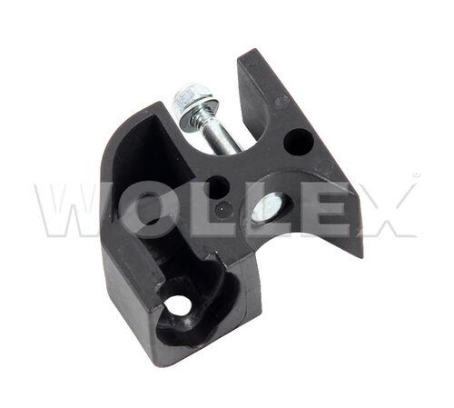 WOLLEX - 31918025 WG-M319 Sağ Kol Mandal Yuvası