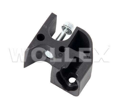 WOLLEX - 31918026 WG-M319 Sol Kol Mandal Yuvası