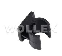 WOLLEX - 31918029 WG-M319 Kol Destek C Aparatı